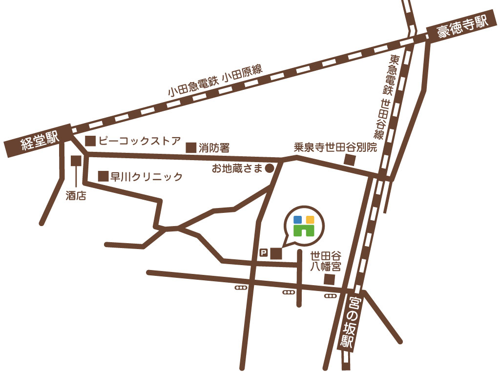 clinic_map